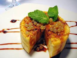 comment faire de la cuisine mol馗ulaire cuisine mol馗ulaire c est quoi 100 images comment faire de la