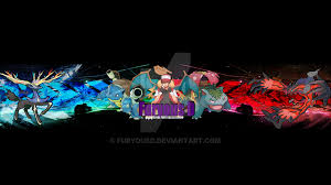 youtube channel layout 2015 my first new youtube channel art layout tv by furyousd on deviantart