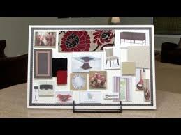 home design education home design expert sherry demonstrates how to create a color