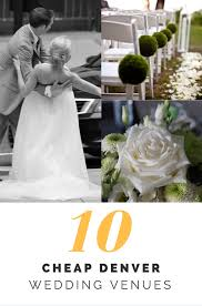 inexpensive wedding venues 10 cheap atlanta wedding venues cheap ways to tie the knot