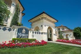 3 bedroom apartments in irving tx amazing 3 bedroom apartments in irving tx 10 mission at la villita