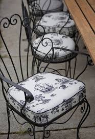 furniture black wrought iron outdoor furniture with wrought iron 38 best wrought iron patio set images on pinterest patios