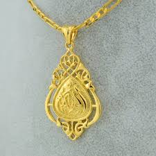 cheap gold necklace images Popular arabic gold jewelry 22k buy cheap arabic gold jewelry 22k jpg