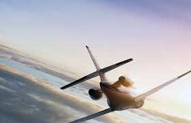 cga aviation services your partner in the skies plane
