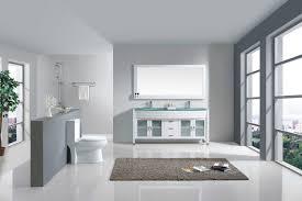 Bathroom Vanities Usa by Virtu Usa Ava 71