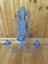 Country Sconces French Country Sconces Ebay