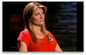 genevieve gorder mormonlesbian 11 signs that you are
