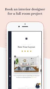Interior Design Apps For Iphone Havenly Interior Design Ideas On The App Store