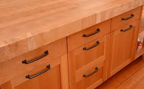 reasonable kitchen cabinets craftsman kitchen cabinets bellingham kitchen cabinets classic