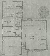 mission park floor plans pleasanton ca
