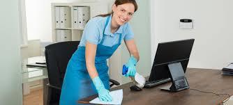 faire du menage dans les bureaux nettoyage et entretien de locaux professionnels à toulouse