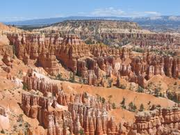 the bryce canyon national park in utah the usa u2014 steemit
