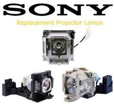 lmp h400 projector l sony lmp h400 replacement projector l lmp h400 ccl computers