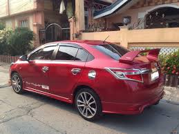 toyota philippines vios toyota vios 2015 car for sale rizal tsikot com 1 classifieds