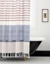 rideaux de cuisine originaux rideau de 15 rideaux de pour une salle de bains