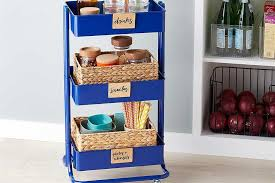 kitchen food storage cupboard space saving ideas for small kitchens loveproperty