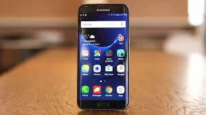 samsung s7 best deals black friday target black friday 2017 deals amazon walmart best buy predictions