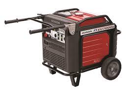 100 small honda generator small 2 stroke generator 800