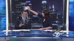 david ono abc7com david ono gets als ice bucket challenge surprise abc7 com