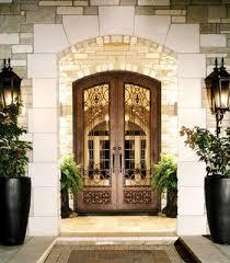 grand entrances san diego s finest custom entry doors Exterior Doors San Diego