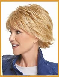inside edition hairstyles christie brinkley special edition synthetic short wig wigs