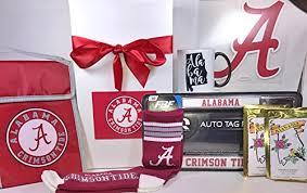 Ohio Gift Baskets Compare Price To Ohio Gift Basket Tragerlaw Biz