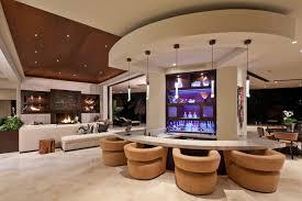 livingroom bar modern ideas living room bars trendy inspiration 21 living room