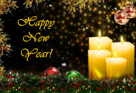 new year s card 40 cool new year greeting cards themescompany happy new years