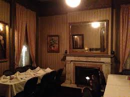 the lemp mansion in st louis u2026 the big séance