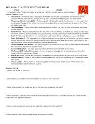 resume cover letter template scarlet letter chapter 9 sparknotes resume cover letter template scarlet letter chapter 9 sparknotes resume cover letter template