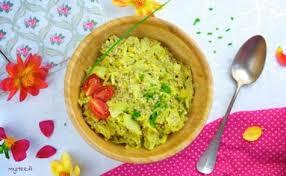 cuisiner le sarrasin recettes de graines de sarrasin idées de recettes à base de