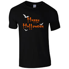 Toddler Boy Halloween T Shirts Compare Prices On Kids Halloween Shirts Online Shopping Buy Low
