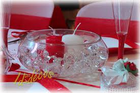 decoration de mariage et blanc decoration de table pour mariage et blanc le mariage