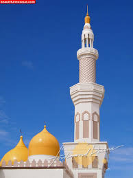 sultan hassanal bolkiah plane beautiful mosques pictures