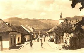 Slovak Birth Records Ancestry Tour In Slovakia Visit The Country Of Your