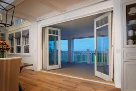 Patio Doors Cincinnati Patio Patio Doors Cincinnati Windows Prices Sliding