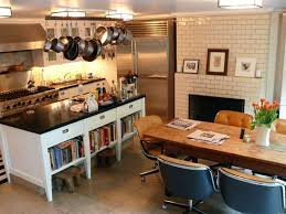 cozy kitchen ideas a cozy kitchen on custom a cozy kitchen home design ideas