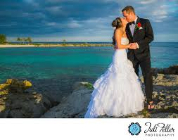 wedding photographer near me indiana wedding photographer hartford city indianapolis indiana