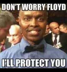 Floyd Mayweather Meme - 20 best memes of floyd mayweather manny pacquiao finally fighting