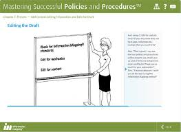 information mapping information mapping foundation mastering successful policies
