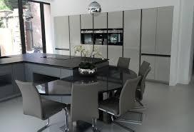 Interiors Kitchen by Choosing A Kitchen Worktop Hawk Interiors