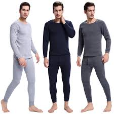 underwear black friday popular thermal underwear black buy cheap thermal underwear black