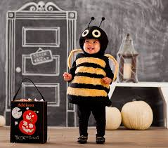 Pottery Barn Where The Wild Things Are Costume 13 Wickedly Adorable Halloween Costumes