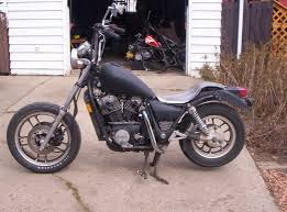 rat bikes page 4 honda shadow forums shadow motorcycle forum