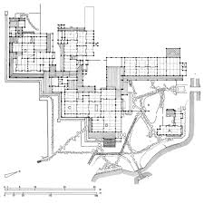 map of mark twain house car fuse box and wiring diagram images 8000 5036 top further order of eastern star emblem page 4 besides yale university art gallery