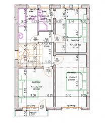maison 4 chambres a vendre id p5940 maison 4 chambres à vendre floresti cluj napoca welt