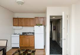 apartment creative studio apartments dc decor color ideas