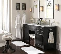 Vanity Bathroom Ideas by Double Vanity Bathroom Ideas Racetotop Com