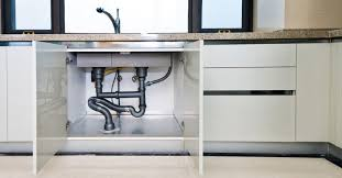 best waterproof material for kitchen cabinets how to protect kitchen cabinets from water damage