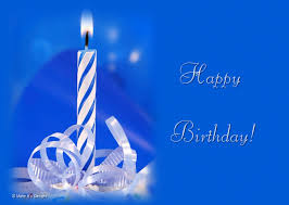 happy birthday cards search birthday greetings